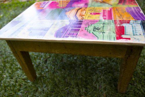 Sitting-Pretty-Table-2
