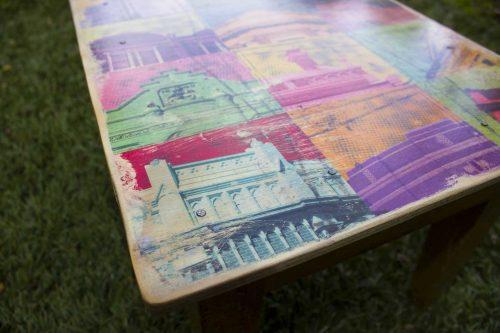 Sitting-Pretty-Table-3