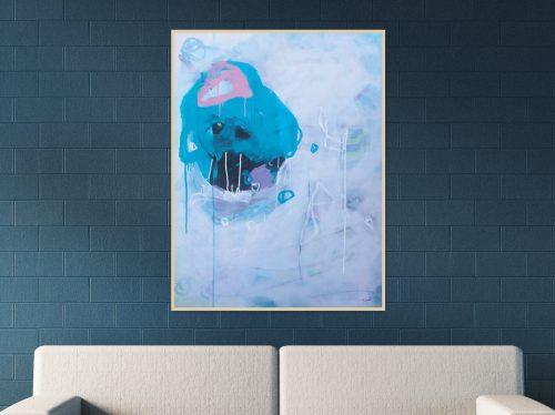 contemporary art perth