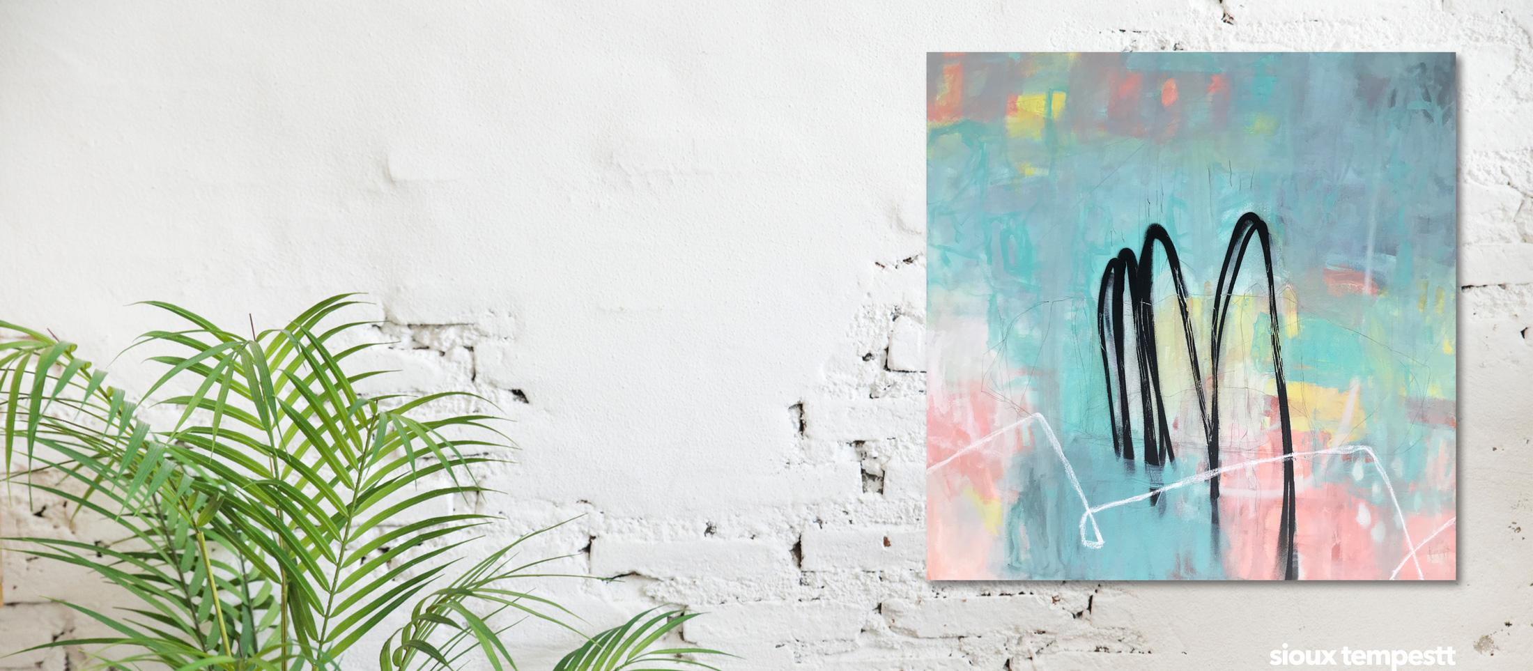 website-banners-20202