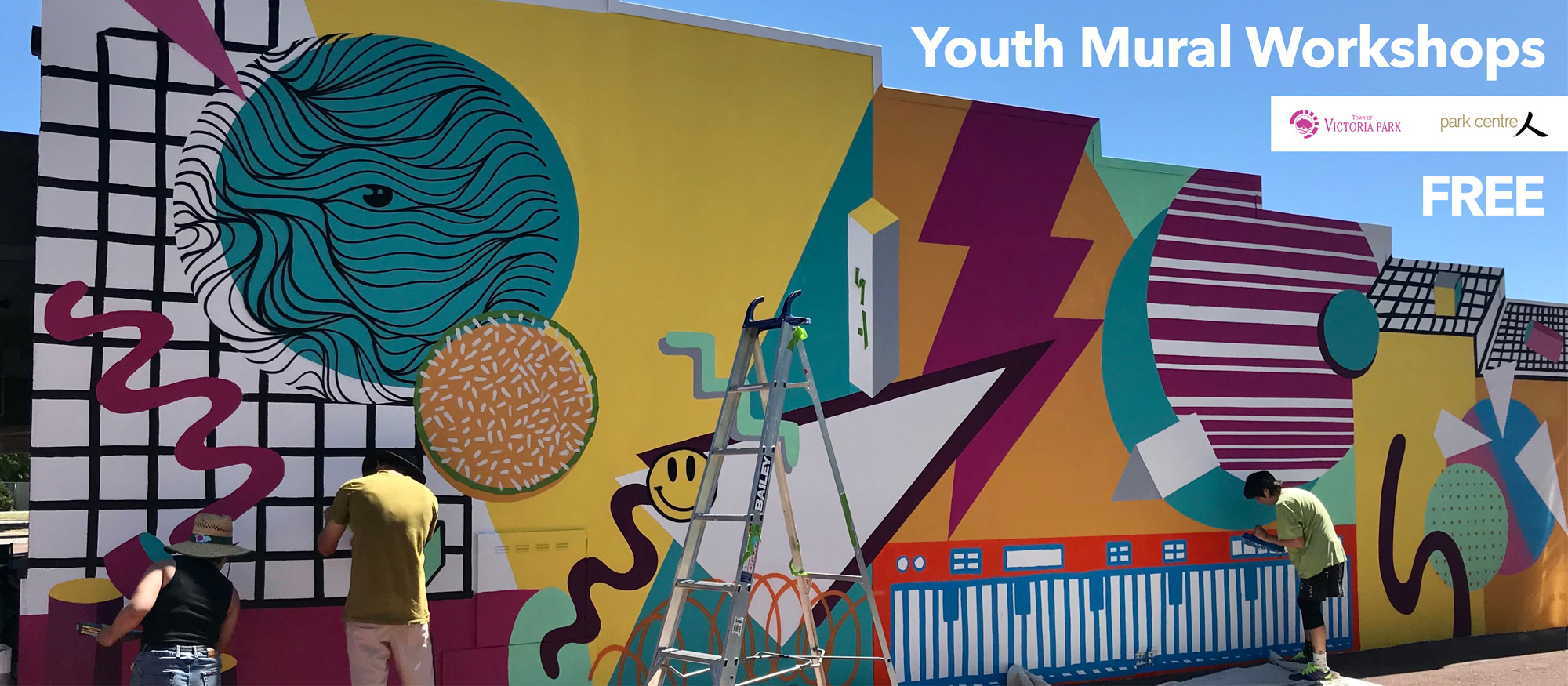 Youth-Mural-Workshop-banner-2021